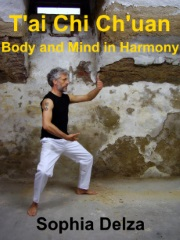 Image with text Tai Chi Chuan